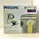 【新品・未開封】 フィリップス / Philips HR23...