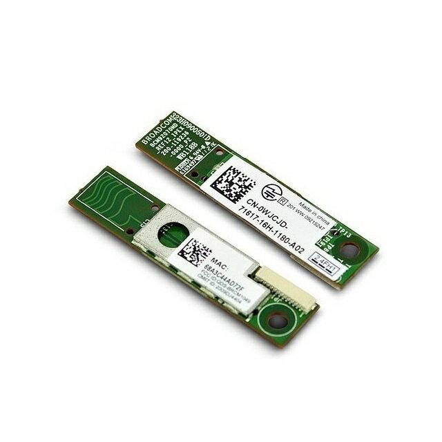 Dell Wireless 375 Bluetooth モジュールカード Bluetooth 3.0+HS BCM92070MD