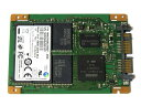 Samsung MMCRE28GFMXP-MVB MLC 1.8インチ Micro SATA 128G SSD for (IBM/Lenovo) X300 301 T400S T401s T410 series, for DELL, for SONY Z