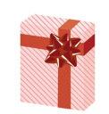 ギフトラッピング クリスマス 誕生日 商品と同時にご注文下さい ※対応できない場合もあります。その際はご返金致します