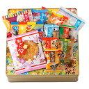 日本の祭 めでた祭 36袋入り
