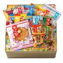 日本の祭 めでた祭 54袋入り
