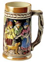 Beer mug size [beer beer mug Germany]