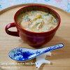スープボウル・カップのイメージ
