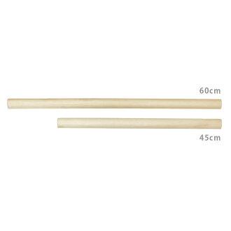 擀麵杖 45 釐米 (Dale 填充物) 88702