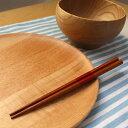 年齢から選べるサイズ 六角糸巻子供箸 天然木お箸(名入れ可)【メール便選択可】
