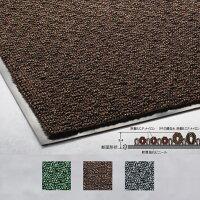 ���إޥå�(���⳰����̳��)��ŷ���θ��ؤ���ϩ�ˡ��˥塼��֥�ɥޥå�(�������ȥɥ���)��600×900mm��(�ƥ���MR-049-340)[���ȥӥ�ع�Ź����Ź���⾲���ե������]
