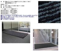 ���إޥå�(���⡦��̳��)�ѵ����Τ���ۿ�ޥåȥ饤����(����ɥ���)��900×1800mm��(�ƥ���MR-056-048-5)[���ȥӥ�Ź����Ź���⾲���ե������]