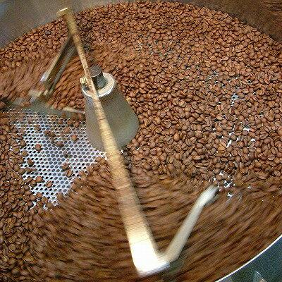 アイスコーヒー専用豆1.5kgセット コーヒー...の紹介画像2