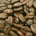 アイスコーヒー(1kg・100杯分) 楽天10P03Dec16
