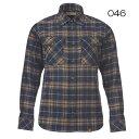 ◎フォックスファイヤー 5112461・トランスウェット クラシックパッチシャツ(メンズ)【50%OFF】