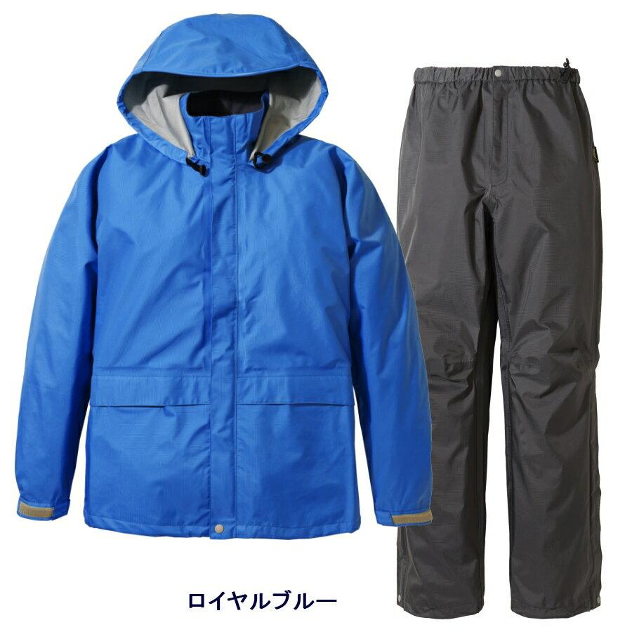 【30%OFF】プロモンテ ゴアテックス レインスーツ