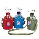 ○エバニュー・ECB031GI水筒 1.1L