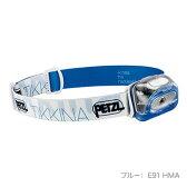 ◇ペツル E91H・ティキナ