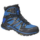 ◎マムート 3020-03840_5840・T Aenergy GTX Men【TエナジーGTX Men's】(dark cyan-black)