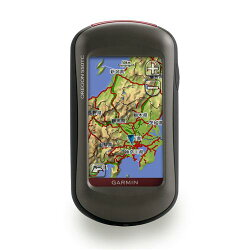 �������ߥ�GPS��OREGON���쥴��550TC��35%OFF!��