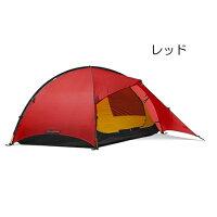 ○HILLEBERG(ヒルバーグ)12770194_002【2人用テント】・Rugen 2.0【ルーガン 2.0】の画像
