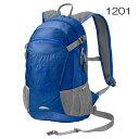 ○ジャックウルフスキン W2004961_1201・ベロシティ12(コースタルブルー)【40%OFF】