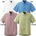 モンベル メンズシャツ・ワイシャツの画像