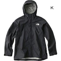 ○ノースフェイスNP61530・ドットショットジャケット(メンズ)