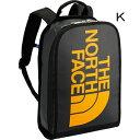 ○ノースフェイス NMJ81601・キッズ BCクラムシェル...