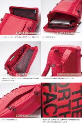 ○ノースフェイスNM81630・BCFUSEBOX(フューズボックス)【送料無料】