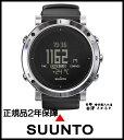正規品SUUNTOスント スント コア SUUNTO Core BRUSHED STEEL【ブラッシュドスティール】 腕時計 デジタル SS020339000【送料無料【sm…