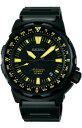 ☆正規品 セイコー 世界に誇る機械式時計☆セイコーSEIKO メカニカルモデル アドベンチャーメカニカル 自動巻き SARB049