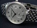 ☆正規品2年保証付き新品未使用フレデリックコンスタントFREDERIQUECONSTANT職人さんの精密点検、調節で最高の時計をお送りします☆