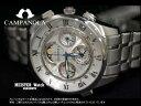★正規品CAMPANOLAカンパノラグランドコンプリケーション複雑時計の最高峰時を音で告げる「ミニッツリピーター」、日本製シチズン最高の技術で最高の美しい国産時計を作りました★