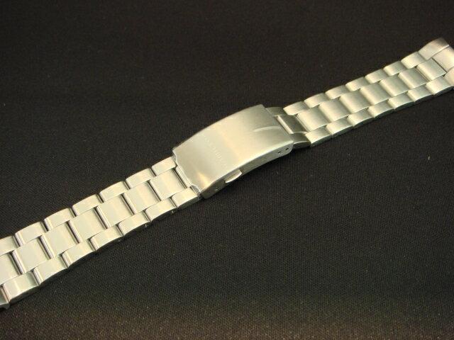 正規品ハミルトン 純正ベルト カーキ GMT メタルバンド H77555735用 【装着する時計の型番をご確認ください】 正規品ハミルトン取扱い店舗 正規品 お取寄せになる場合ございます。