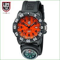������LUMINOX�ڥ�ߥΥå�����COLORMARKSERIES��3059��ScottCassell�ڥ����åȥ���å����