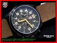 【あす楽】正規品LUMINOX[ルミノックス]腕時計 メンズ アカタマ フィールド クロノグラフ アラーム ATACAMA FIELD CHRONOGRAPH ALARM 1940シリーズ 1949【smtb-m】送料無料