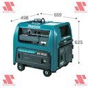 マキタ(makita) WE1500 エンジンウェルダ (インバータ制御)セルスタータ式【後払い不可】