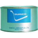 手作業工具 清掃・衛生・環境用品オレンジブック トラスコ中山 TRUSCO住鉱 ペースト(組立用) モリペーストH 500g 〔品番:MPH-05〕特長●合成油に二硫化モリブデン粒子を高濃度に配合した組立用潤滑剤です。●一般の鉱物油ベースのペーストに比べ、カーボン残渣が少ない高温用の組立潤滑剤です。用途●大型ディーゼルエンジン・バルブステムなどの組立。●ゴム、プラスチックの潤滑。●カーボン残渣が障害になる箇所の組立用潤滑剤。仕様●色:灰黒色●容量(g):500仕様2●使用温度範囲:400℃以下●容器:缶材質/仕上●主成分:合成油、二硫化モリブデン、ステアリン酸ワックスセット内容/付属品注意原産国(名称)日本JANコード4906725820038コロンコード8700204600コロン名称住鉱 化学製品本体質量580g 化学製品・化学製品・焼付防止潤滑剤MP-02MP-05LP-10LP-05LP-005MPH-05MPH-005≪類似品 前 40個 ≪類似品 前20個類似品後 20個≫類似品後 40個≫ 手作業工具清掃・衛生・環境用品オレンジブック トラスコ中山 TRUSCO526623 住鉱 ペースト(組立用) モリペーストH 500g 〔品番:MPH-05〕 [本体質量:580g] 《包装時基本サイズ:101×100×67mm》〔包装時質量:588g〕分類》化学製品》化学製品》焼付防止潤滑剤☆納期情報:在庫色(黄) 仕入れ先通常在庫品 (欠品の場合有り)