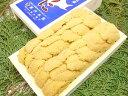 【東沢】最高級ムラサキウニ「大箱」3月14日発送限定品
