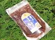 【フジ七】のホタルイカ塩辛「沖造り醤油味」