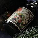エビス福梅 1800ml 【和リキュール/河内ワイン】