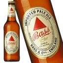 バスペールエール ビール瓶 355ml