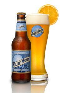 ブルームーン 355ml (BLUE MOON...の紹介画像2