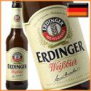 エルディンガーヴァイスビール