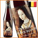 ドゥシャス・デ・ブルゴーニュ ビール瓶 330ml 【02P17Feb17】 【PS】