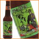 デイ・オブ・ザ・デッド IPA 330ml (Day of the Dead) 瓶 【532P14Oct16】 【PS】