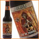 デイ・オブ・ザ・デッド ポーター 330ml (Day of the Dead) 瓶 【532P14Oct16】 【PS】