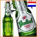 グロールシュ スィングトップビール瓶 450ml 【02P01Apr17】 【PS】