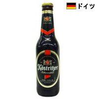 ケストリッツァー シュヴァルツビール瓶 330ML 【10P13Dec13_m】【RCP】