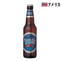 サミュエルアダムス ボストンラガー瓶 355ML 【10P13Dec13_m】【RCP】