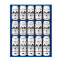 [ビールギフト]アサヒ スーパードライ 缶ビールセット AS-4N【通年】 【11asaosa05】...