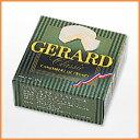 ジェラール カマンベール・チーズ クラシック 125g [おつまみ] 【冷蔵便】