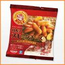 ロルフ スモークチーズ 180g キャンディータイプ [おつまみ] 【冷蔵便】 【02P05Aug17】 【PS】